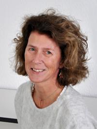 Manuela Esslinger-Tewes