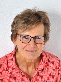 Gabi Rust-Kolkowski