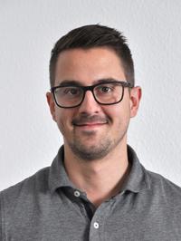 Matthias Rekowski